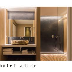 hotel_adler.jpg