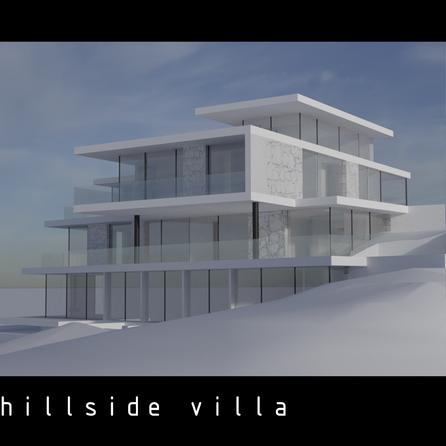 black_hillside_villa.png