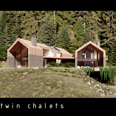 black_twin_chalets (2).png