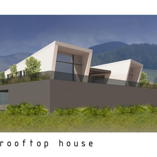 rooftop_house.jpg