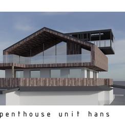 penthouse_unithans.png