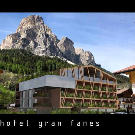 black_hotel_gran_fanes (1).png