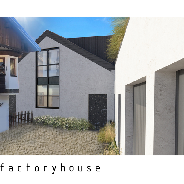 factoryhouse.png