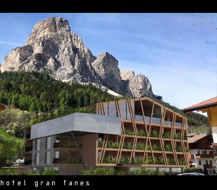 black_hotel_gran_fanes.png