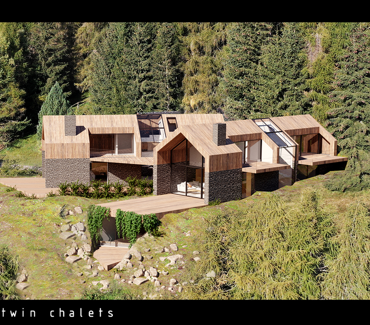 black_twin_chalets (1).png