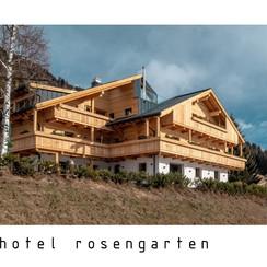 hotel_rosengarten.jpg