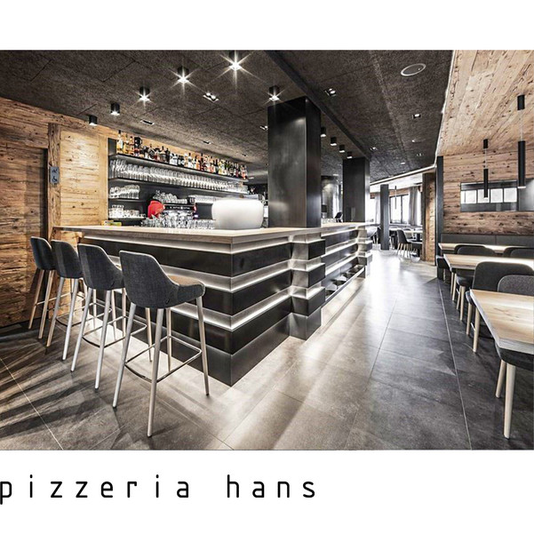 pizzeria_hans.jpg