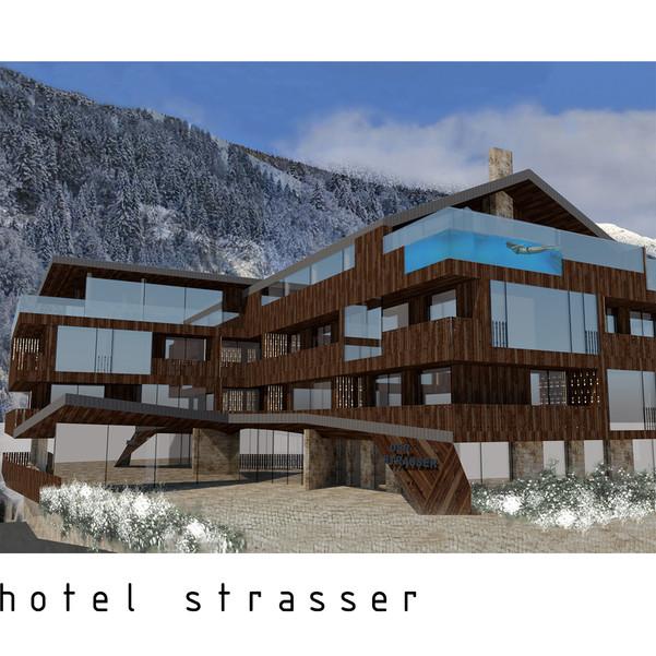 hotel_strasser.jpg