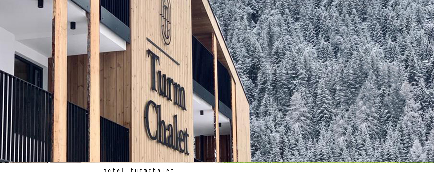 hotel_turmchalet.png
