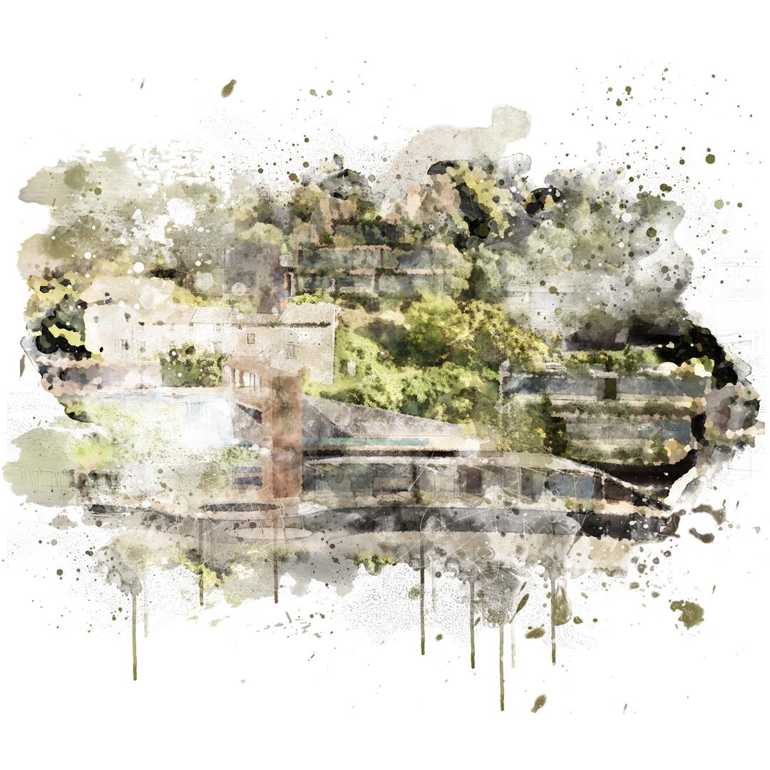 concetto lago di garda: hotel & appartamenti