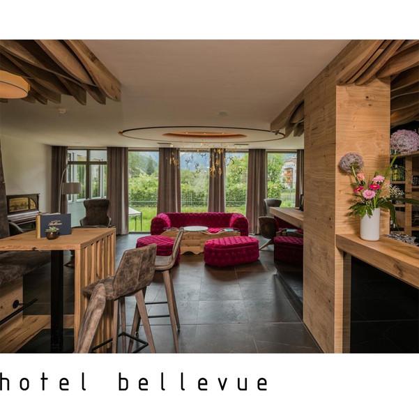 hotel_bellevue.jpg