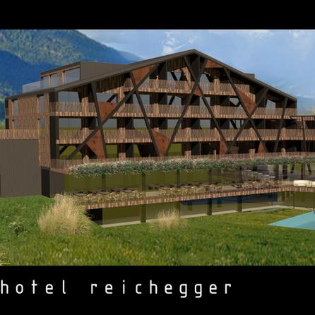 black_hotel_reichegger.png