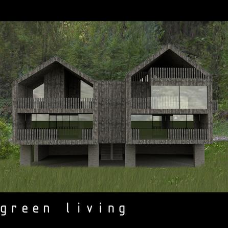 black_green_living.png