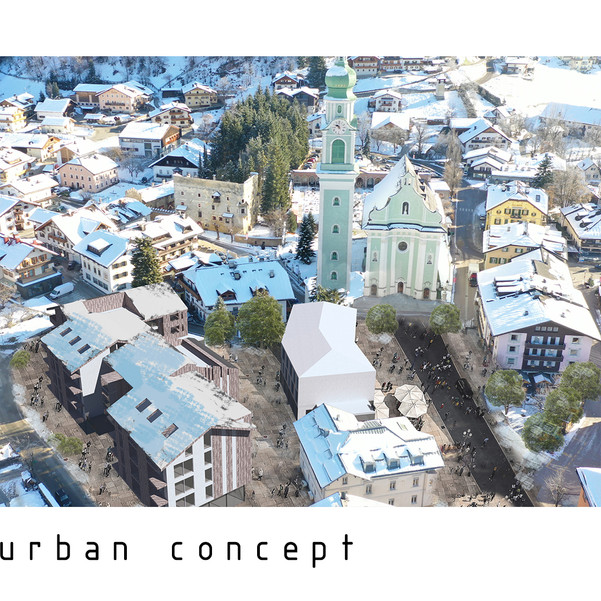 urban_concept.jpg