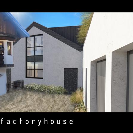 black_factoryhouse.png