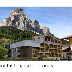 hotel_gran_fanes.png