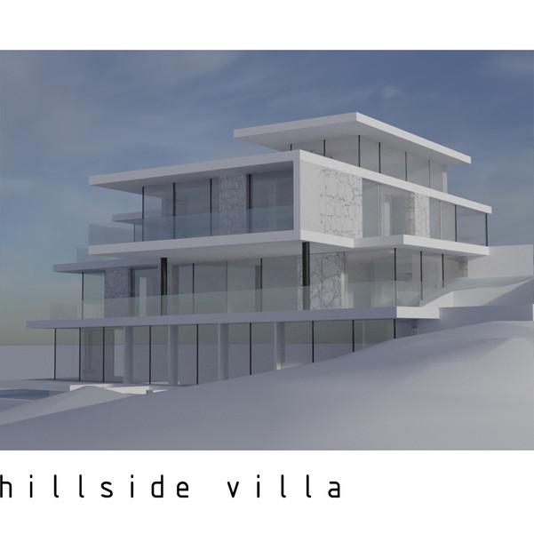 hillside_villa.jpg