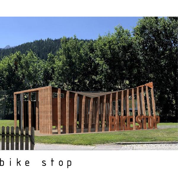 bike_stop.jpg