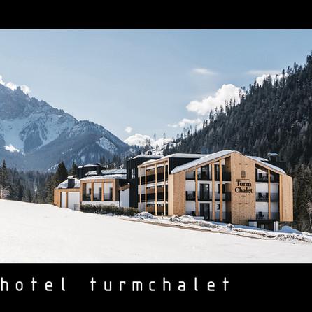 turmchalet_tourismus.jpg