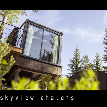 black_skyview_chalets (2).png
