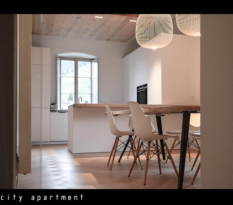 black_city_apartment.png