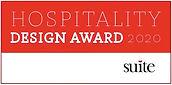 hospitalitydesign_award2020.jpg