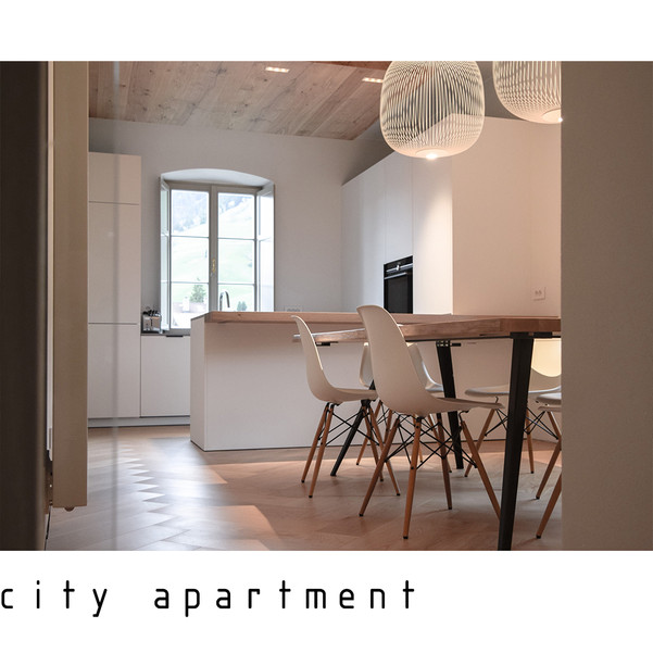 city_apartment.jpg