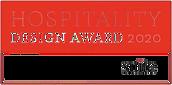 hospitalitydesign_award2020.png