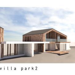 villa_park2.jpg