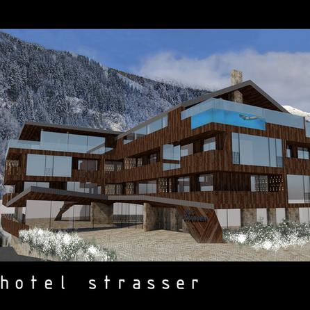 black_hotel_strasser.png