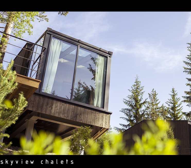 black_skyview_chalets (1).png