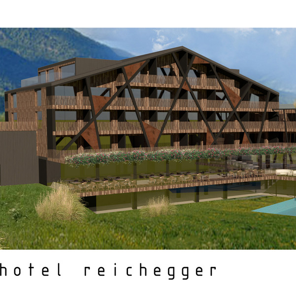 hotel_reichegger.jpg