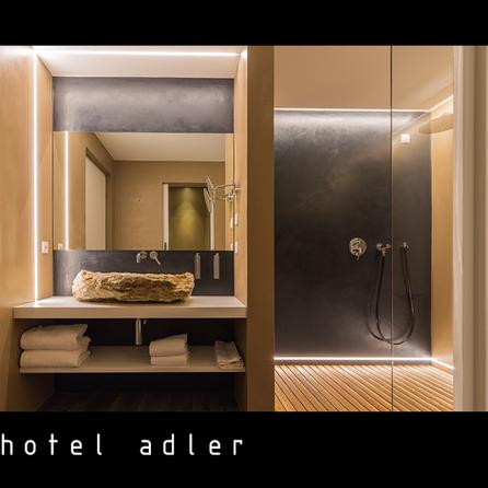black_hotel_adler.png