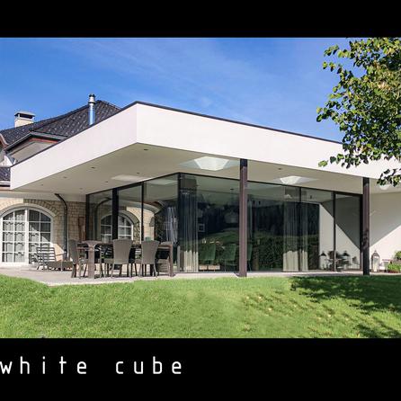 black_white_cube (2).png
