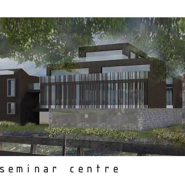 seminar_centre.jpg