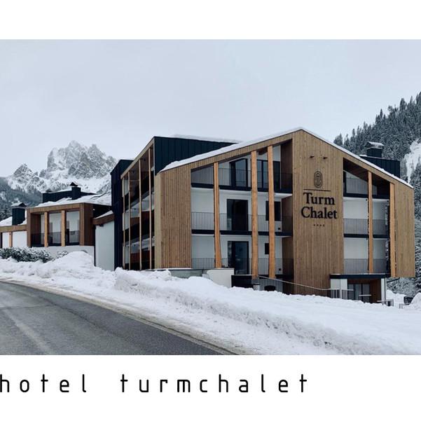 hotel_turmchalet.jpg