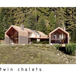 twin_chalets.jpg