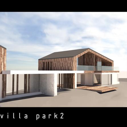 black_villa_park2.png