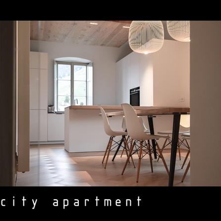 black_city_apartment (1).png