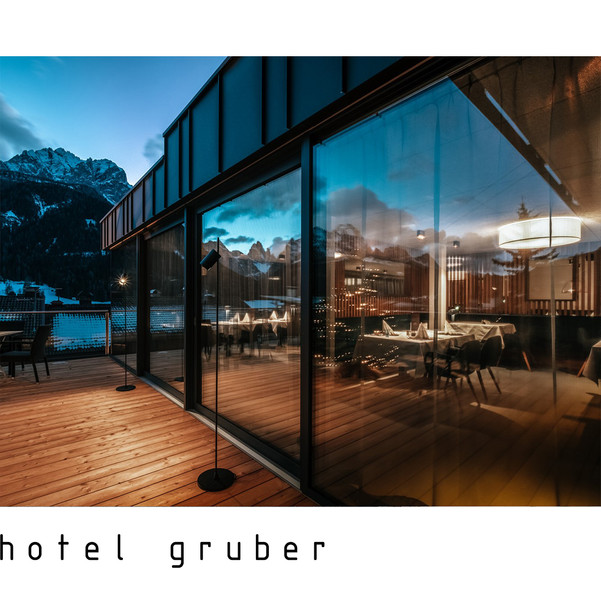 hotel_gruber.jpg