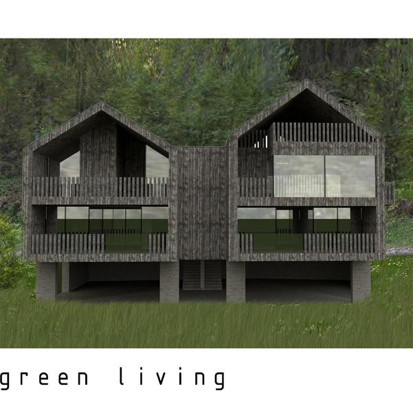 green_living.jpg