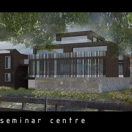 black_seminar_centre.png