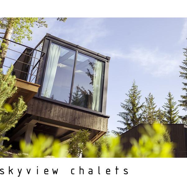 skyview_chalets.jpg