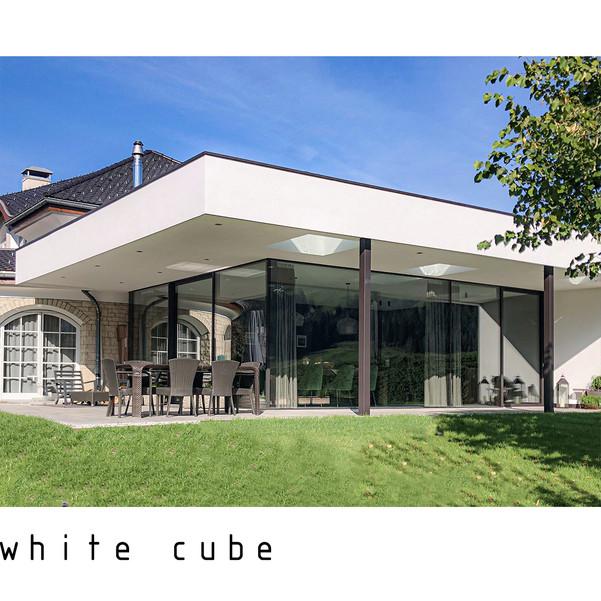 white_cube.jpg