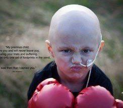 charity3-480w.jpg