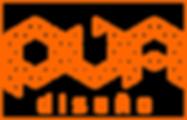 logo_pua_.png