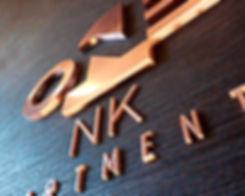05_ONE_NK_SENAL.jpg