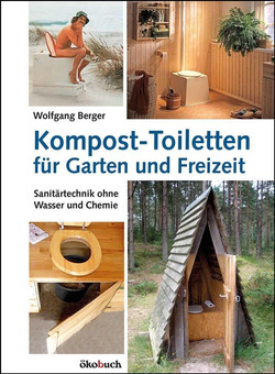 Kompost-Toiletten