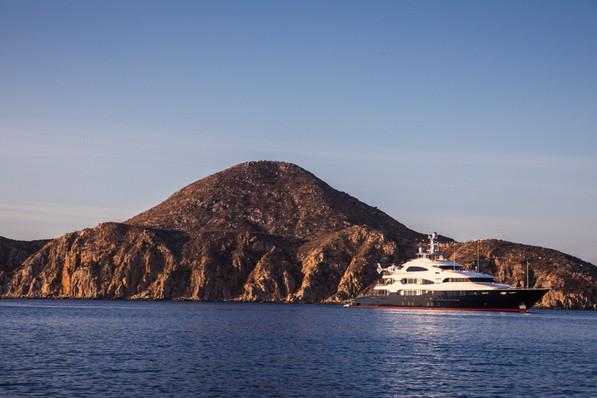 Dennis Washington yacht Cabo Sunrise.jpg