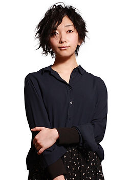 Stylist / Ohnishi